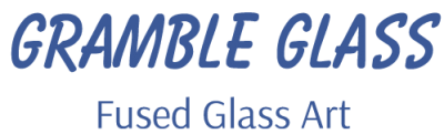 Gramble Glass Graham Muir Paisley